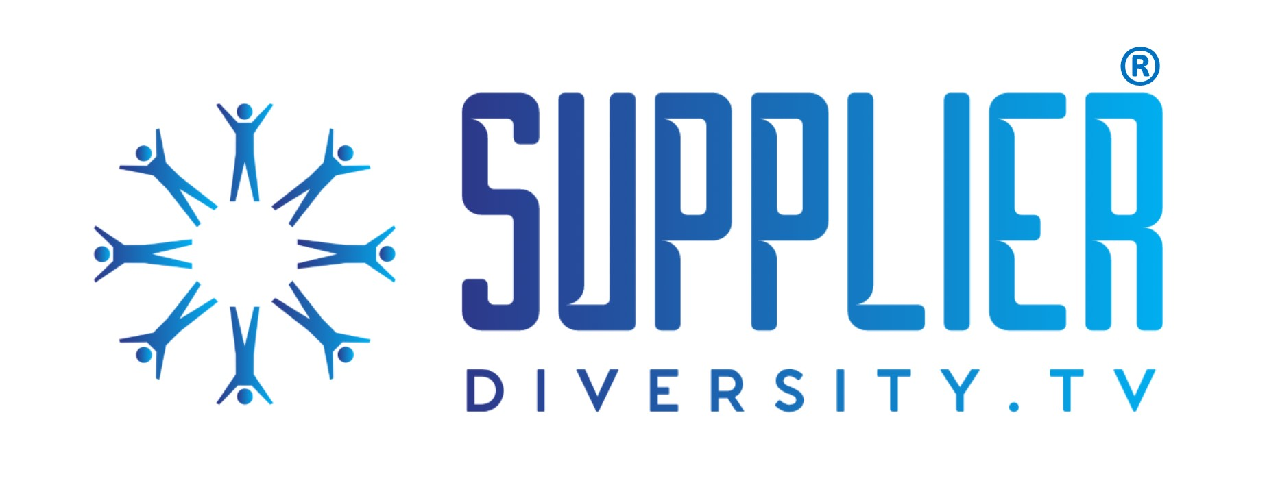 SupplierDiversity TV